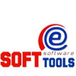 eSoftTools Logo