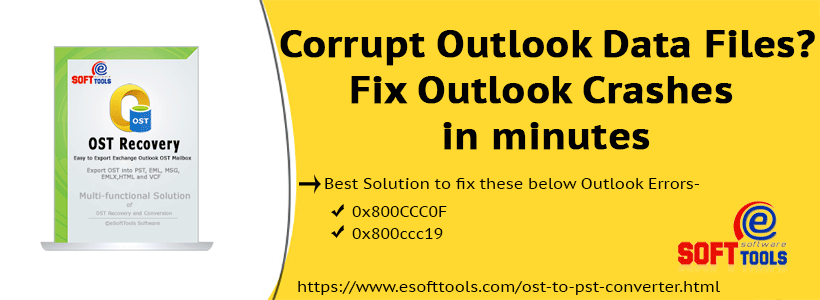 corrupt-outook-data-file-fix-outlook-crashes