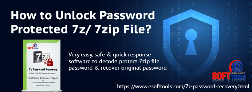 unlock-password-protected-7zip-file