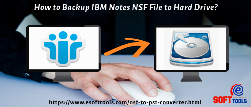 backup-nsf-file