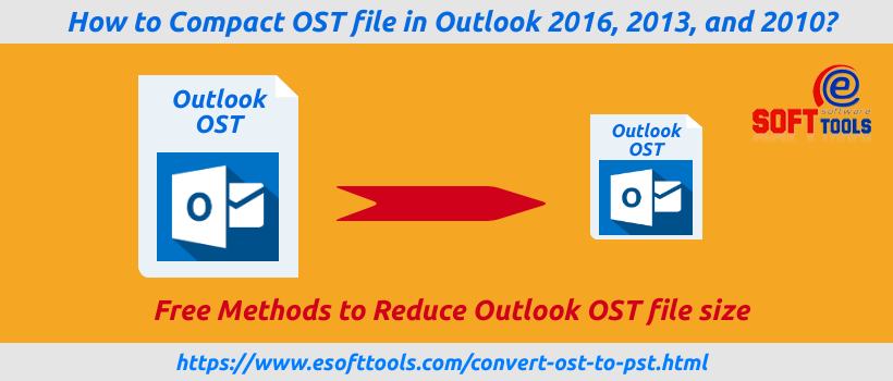 compact-ost-file-in-outlook