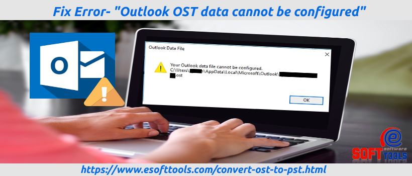 outlook-ost-data-cannot-be-configured