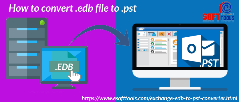 how-to-convert-edb-file-to-pst