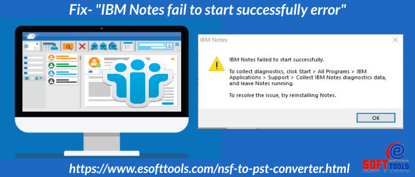 ibm-notes-not-able-to-start-successfully-error