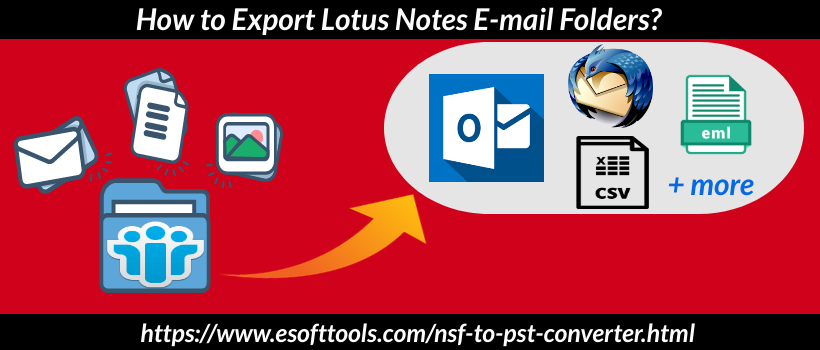 lotus-notes-email-folders