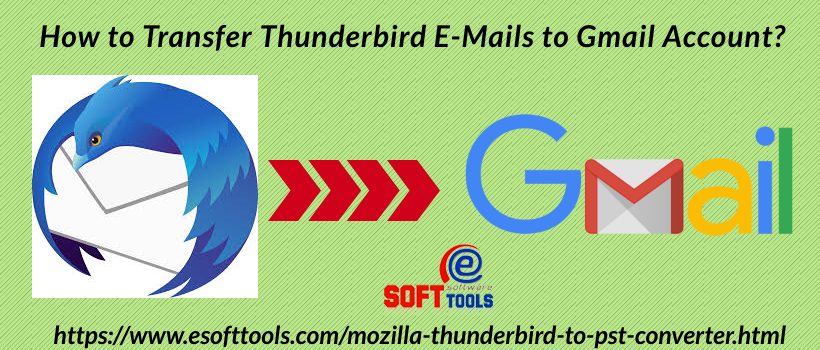 transfer-thunderbird-emails-to-gmail-account