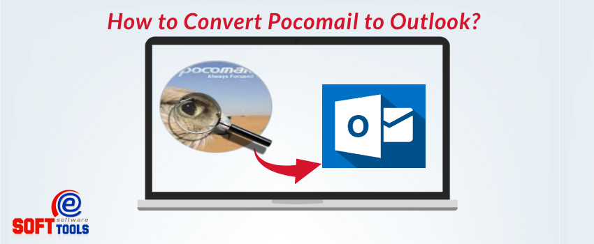 How-to-Convert-Pocomail-to-Outlook