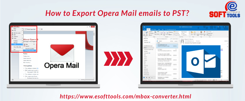 operamail-export-to-pst