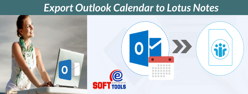 export-Outlook-calendar-to-lotus-notes