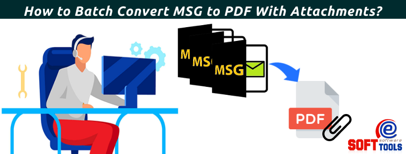 batch-convert-msg-to-pdf-with-attachments