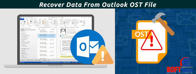 recover-data-from-outlook-ost-file