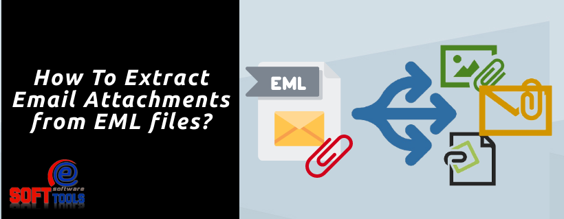 How-To-Extract-Email-Attachments-from-EML-files