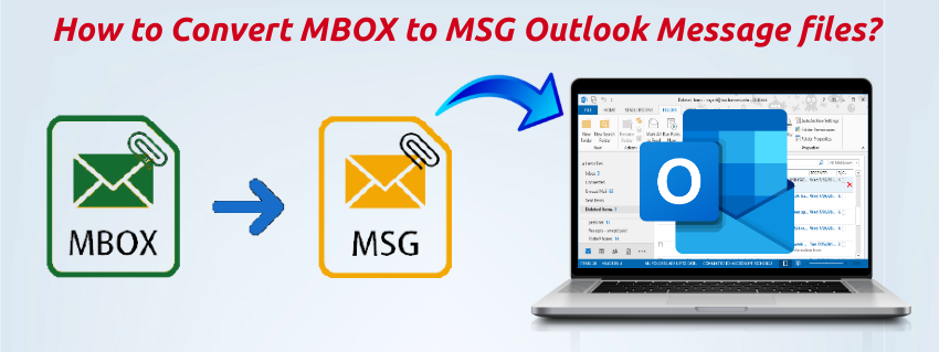 How-to-Convert-MBOX-to-MSG-Outlook-Message-files