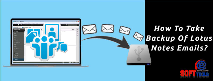 how-to-take-backup-of-lotus-notes-emails