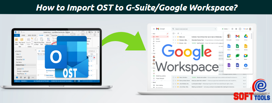 how-to-import-outlook-ost-to-gsuite-google-workspace