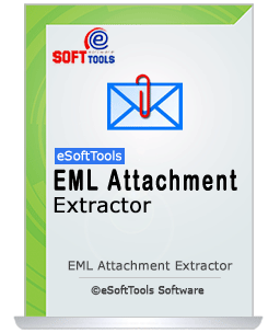 EML Attachment Extractor
