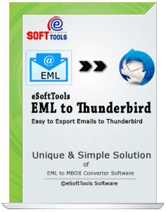 Download the EML to MBOX Converter to know about How it works