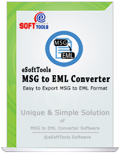 Download the MSG to vCard Converter to know about How it works