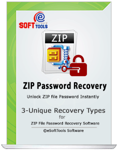 zip password remover linux
