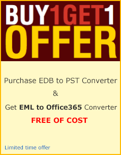 exchange server database recovery offer