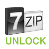 recover lost 7z password