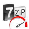 high speed 7z unlocker