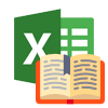 unlock excel with dictionary attack