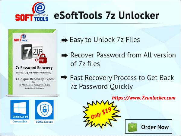 7zunlockersoftware.png
