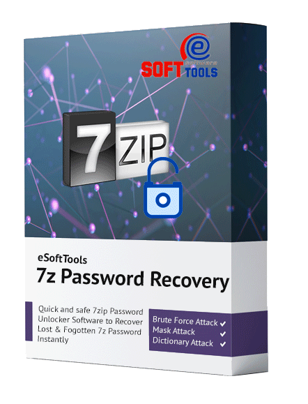 esofttools-7z-password-recovery-box.png