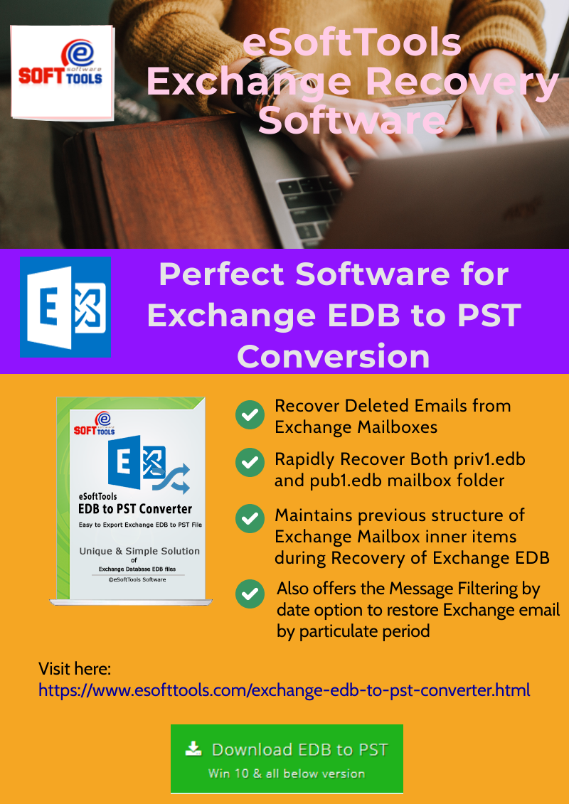 exchange-edb-to-pst-conversion.png