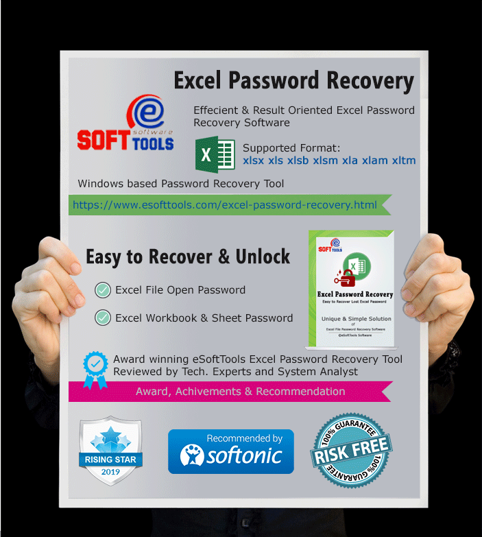 esoft-excel-password-recovery.png