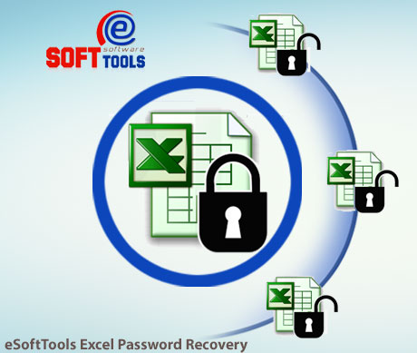 Tally Password Recovery Tool V1 0 Crack Free Download