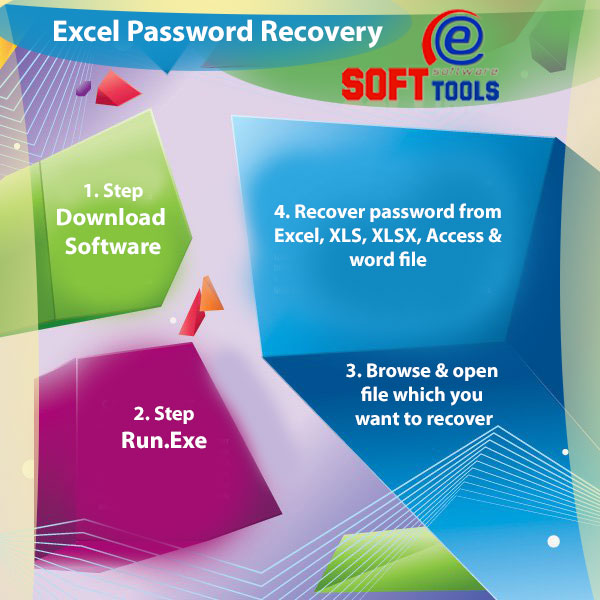 Remove Excel password
