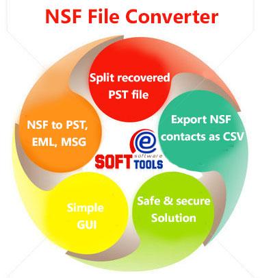 conversionsf.jpg