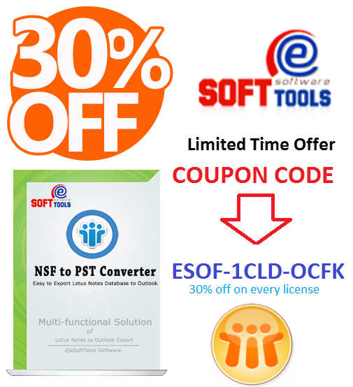 nsf-offer1.png
