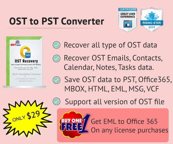 https://www.esofttools.com/img/ost/convertost.png