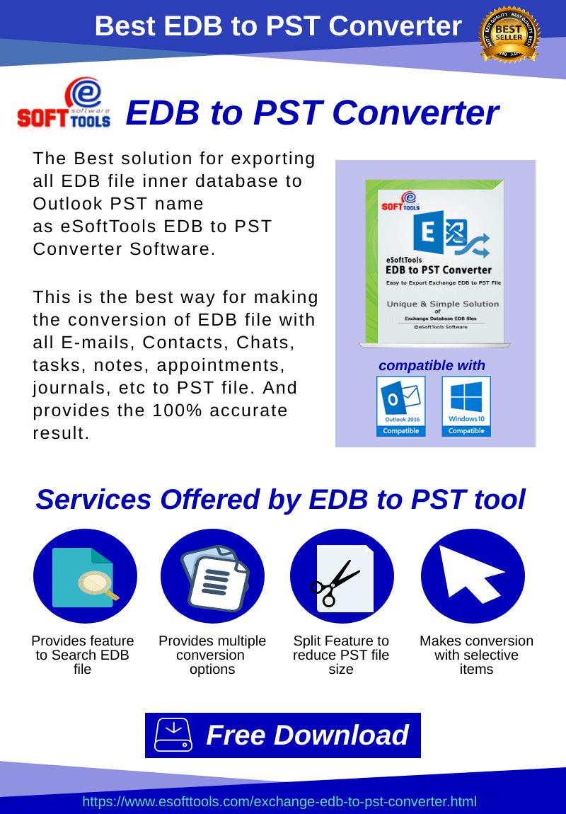 best-edb-to-pst-converter.png