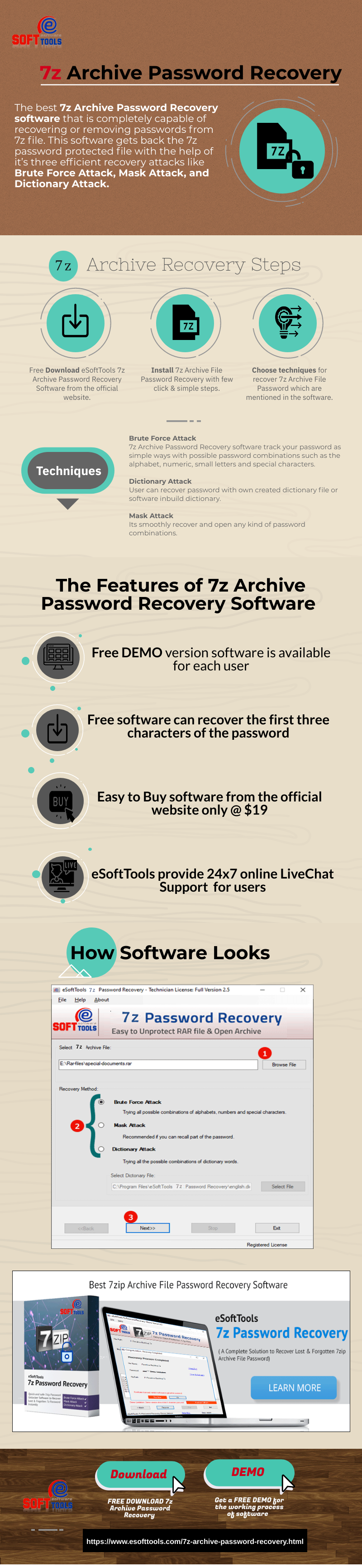 7z-archivepasswordrecovery.png
