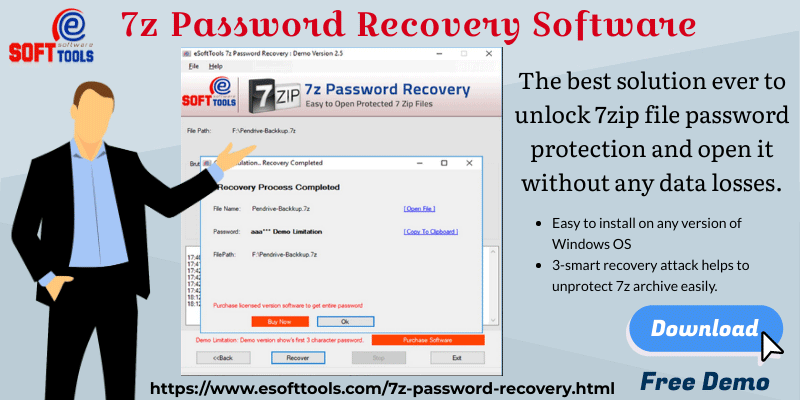 recover7zpassword.png