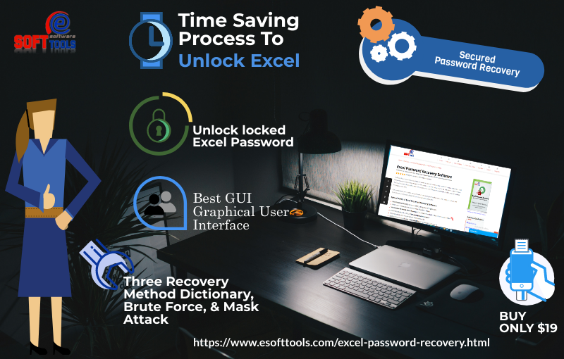 [Image: recovery-excel-password.png]