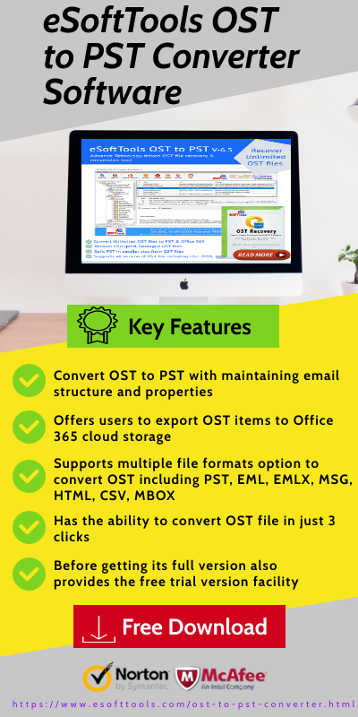 https://www.esofttools.com/infographic/ost/ost-to-pst-conversion-tool.png