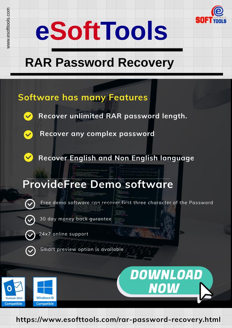 rar-password-recovery.png