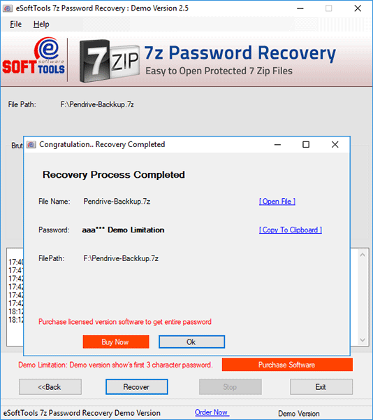 esofttools 7z password recovery, 7z password recovery, unlock 7z file, recover 7z password, 7z password unlocker, 7zip password recovery, 7z unlocker, 7z password recovery tool, 7z password remover