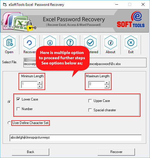 Serial Number Vba Password Recovery Lastic Torrent