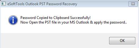 pstpassword/password-copied