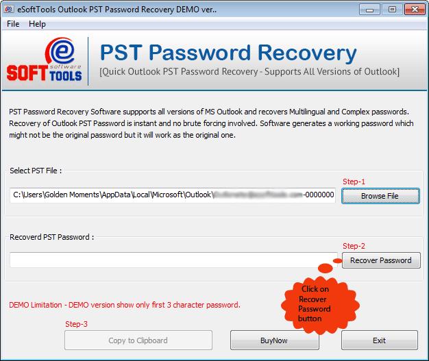 pstpassword/start-recover-pst-password