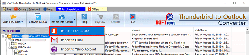 thunderbird-to-office365-select.png (800×177)