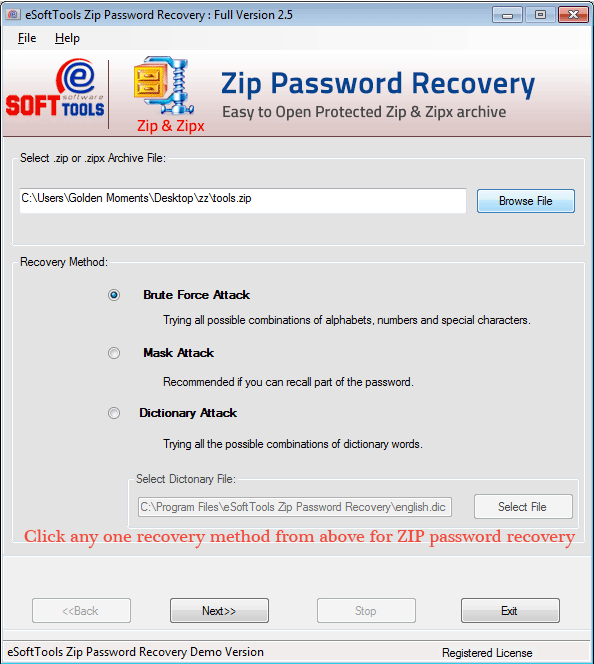 https://www.esofttools.com/screen/zippassword/choose-method-to-recover-zip-password.png